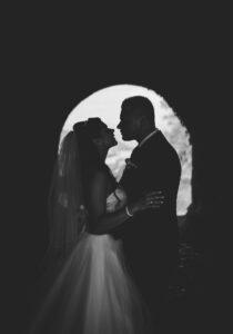 Hochzeitsrfotografie - Jacqueline und Andreas - Singen