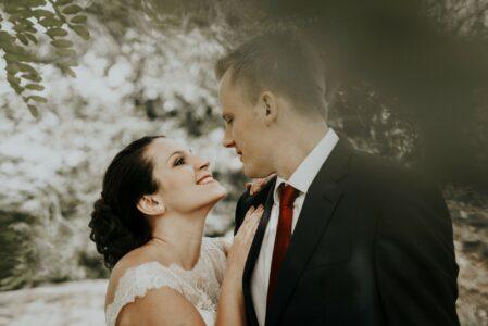 Hochzeitsfotograf - Sascha und Dina - Stuttgart
