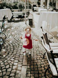 Hochzeitsfotografie - Linda Geza - Freiburg