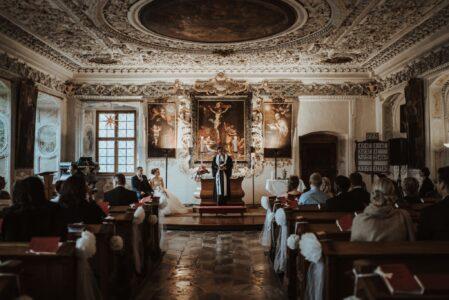 Hochzeitsfotografie - Bodensee - Tanja Daniel - Singen - Salem