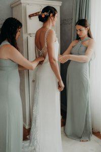 Hochzeitsfotografie - Bodensee - Alex Dominik - Sigmaringen - Donau - Schweiz