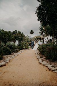 Hochzeitsfotografie - Bodensee - Linda - Géza - Spanien - Malaga - International - Rancho del Inglés