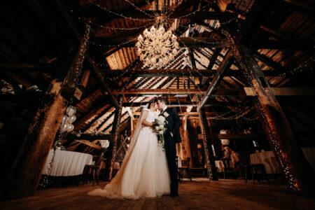 Boho - Rustical Hochzeit in Hinterzarten - Titisee Neustadt / Schwarzwald