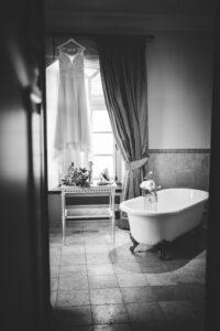 _Luxemburg_hochzeitsfotograf_bodensee